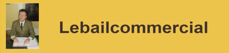 Lebailcommercial Logo